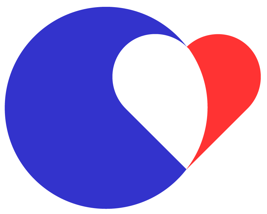 courses_innerFrench